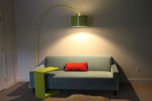 grey den,Miriam Stern color consulting,NY,NJ
