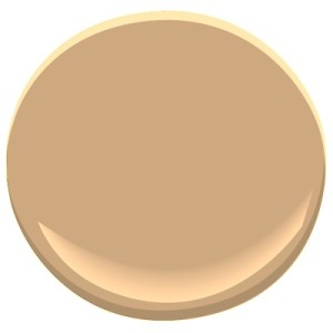 benjamin moore 2161-40,long distance color consulting part I